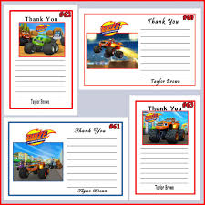 fire truck party invitations futureclim info