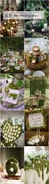 Pinterest Wedding Decorations by Best 25 Moss Wedding Decor Ideas On Pinterest Woodland Theme