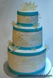 85 best awesome cakes winter cakes images on pinterest