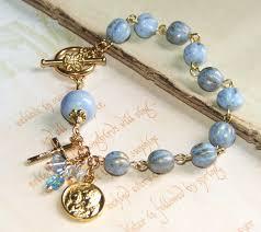 rosary bracelets bracelet rosary just another site
