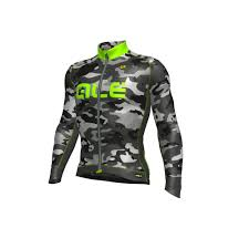 mens cycling jackets sale wiggle long sleeve cycling jerseys