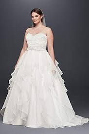 bridal wedding dresses david s bridal wedding dresses oasis fashion