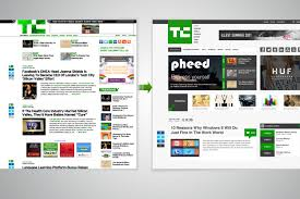 zumeo design techcrunch