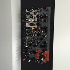 wine rack inspiration gallery best of 2017 u2013 stact wine racks