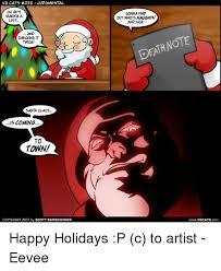 Santa Claus Meme - 25 best memes about santa claus is coming to town santa claus