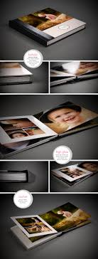 photo albums nyc heirloom albums westchester family photographer nyc family