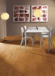 julyo wood plank porcelain tile wood planks porcelain tile and