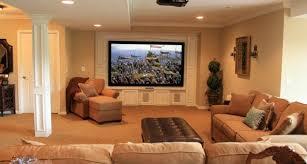 basement layouts basement layouts plans home remodeling ideas basements dma homes