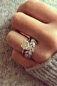 rings weddings images 1381 best engagement wedding rings images oval jpg