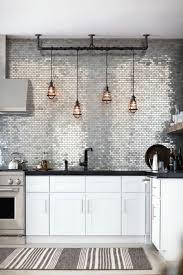 recouvrir du carrelage de cuisine le carrelage mural en 50 variantes pour vos murs recouvrir