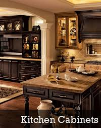 6 square cabinets dealers inspiring kitchen and bathroom showroom for your kitchen and bath