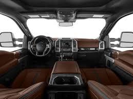 ford f150 platium 2017 ford f 150 platinum in greensboro nc ford f 150 green ford