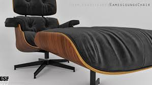 Eames Lounge Chair Replica Eames Stuhl Replica Deutschland Buy The Vitra Dcm Eames Plywood