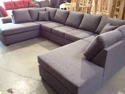 Sectional Sofa Dimensions by Double Chaise U Shape Sectional 1500 84 Inches By 144 Inches