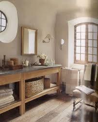 Rustic Industrial Bathroom by 816 Best Beautiful Bathrooms Images On Pinterest Room Dream