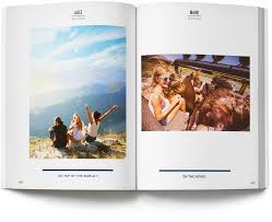 Paper Photo Albums Jnuine Your Fondest Photo Memories