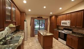 Kitchen Cabinets Usa Home Crafters Usa Best Kitchen Cabinets