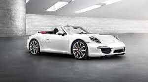 porsche s convertible 2013 porsche 911 s convertible pro wash auto spa