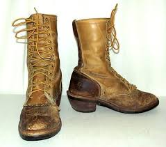 womens brown cowboy boots size 9 810 best boots packer dress work images on shoe boots