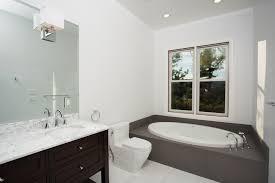 medicine cabinets recessed bathroom modern with bathroom cabinet