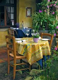 Patio Dining Restaurants by Casanova Restaurant A Romantic Dinning Table For Two On The