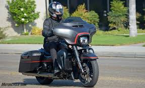 2018 harley davidson cvo street glide review u2013 first ride u2013 move