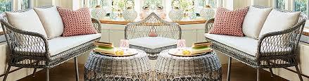 Sofas For Conservatory Conservatory Furniture Rattan U0026 Cane Conservatory Sets M U0026s