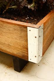 Buy A Planter Growing Veggies In Containers Sa Garden And Home