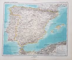 us map for sale us topo best of printed maps for sale lapiccolaitalia info