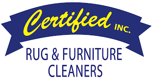 certified rug and furniture cleaners inc services idolza