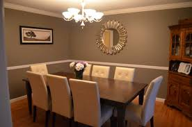 amazing color for dining room walls images ideas house design