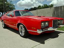 lowered muscle cars scott farrell u0027s 72 mercury montego gt musclecar