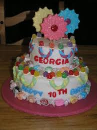 birthday cake ideas near raleigh in fuquay varina nc