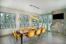 hardwood floor colors trends u0026 design ideas homeflooringpros com
