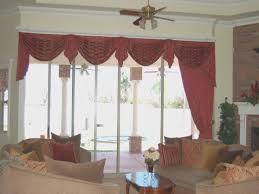 dining room dining room valance curtains dining room curtains