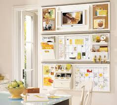 kitchen tidy ideas