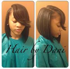 which hair is better for sew in bob sew in bob on natural hair google search hairstyles
