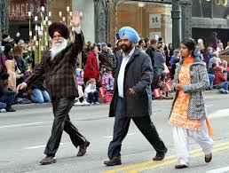 chicago parade thanksgiving the world u0027s best photos of chicago and punjabi flickr hive mind