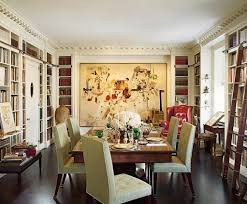 Formal Dining Table Decorating Ideas Trendy Formal Dining