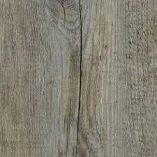 home legend dv701 limestone 12 x 24 luxury vinyl tile plank