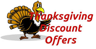 thanksgiving offers hilfiger review coupons deals