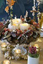 Thanksgiving Table Ideas by 23 Thanksgiving Table Centerpieces And Flowers Ideas For Floral