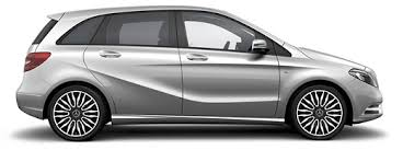mercedes b class electric b class electric drive forum view topic mb dealer said there