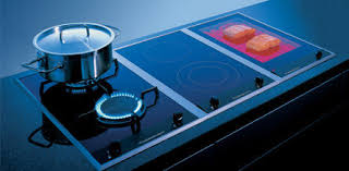 Induction Versus Gas Cooktop The Best Cooktop Reviews On The Web U2013 Cooktop Comparison Guide