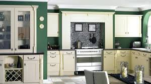 lowes white shaker cabinets lowes white shaker cabinets medium size of kitchen cabinets home