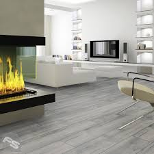 High Quality Laminate Flooring Manor Peterson Oak Grey Flooring Superstore
