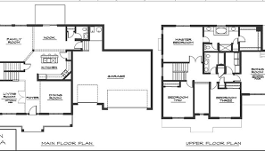 two home floor plans two house floor plans luxamcc org