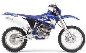 yamaha wr 250 f fotos de motos pinterest dirt biking