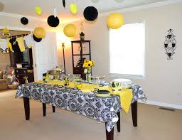 what will it bee baby shower bumble bee baby shower gender reveal what will it bee catch