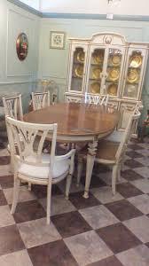 vintage furniture bramptongalleriesblog